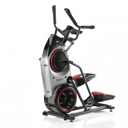 bowflex m5 maxtrainer v lo elliptique haut de gamme max trainer. Black Bedroom Furniture Sets. Home Design Ideas
