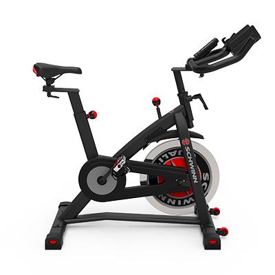 Vélo de biking IC7 SCHWINN